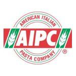 American Italian Pasta Company brands