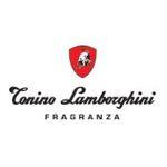 Brand - Tonino Lamborghini