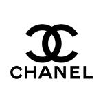Brand - Chanel
