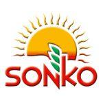 Brand - Sonky