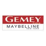 Brand - Gemey
