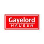Brand - Gayelord