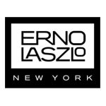 Brand - Erno Lazlo