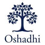 Brand - Oshadhi