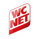 Brand - WC Net