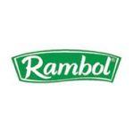 Brand - Rambol