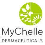 Brand - MyChelle