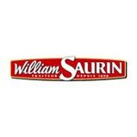 Brand - William Saurin