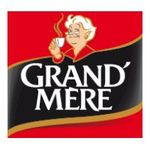 Brand - Grand Mère