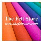 Brand - The Felt Store
