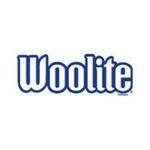 Brand - Woolite