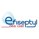 Brand - Efiseptyl access