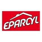 Brand - Eparcyl