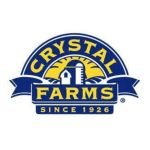 Brand - Crystal Farms
