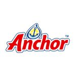 Brand - Anchor