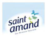 Brand - Saint Amand