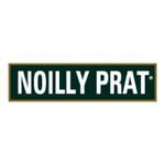 Brand - Noilly Prat