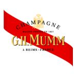 Brand - Mumm