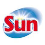 Brand - Sun