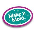 Brand - Make 'n Mold