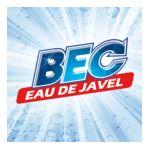 Brand - Bec