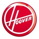 Brand - Hoover