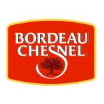 Brand - Bordeau Chesnel