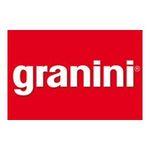 Brand - Granini