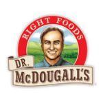Brand - Dr. Mc Dougall