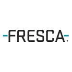 Brand - Fresca