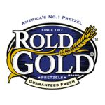 Brand - Rold Gold