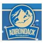 Brand - Adirondack