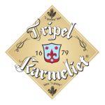 Brand - Tripel Karmeiet