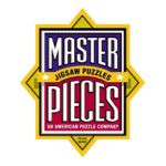 Brand - MasterPieces Puzzle Company