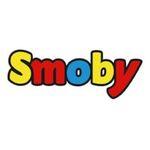 Brand - Smoby
