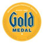 Brand - Gold Medal