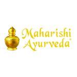 Brand - Maharishi Ayurveda