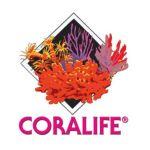 Brand - Coralife