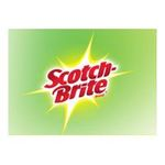 Brand - Scotch Brite