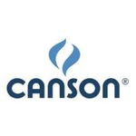 Brand - Canson