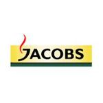 Brand - Jacobs