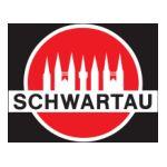 Brand - Schwartauer Werke