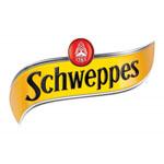 Brand - Schweppes