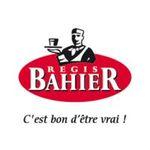 Brand - Bahier