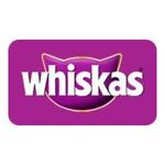 Brand - Whiskas