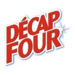 Brand - Decap four
