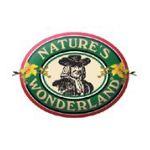 Brand - Nature's Wonderland