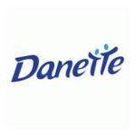 Brand - Danette