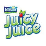 Brand - Juicy Juice