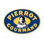 Brand - Pierrot Gourmand